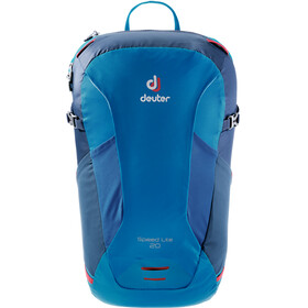 Deuter Speed Lite 20 Rygsæk grå